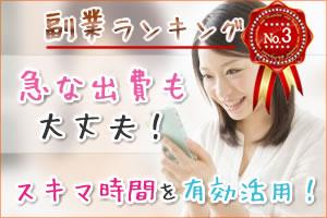 高収入副業03